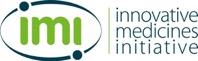 Innovative Medicines Intiative Logo