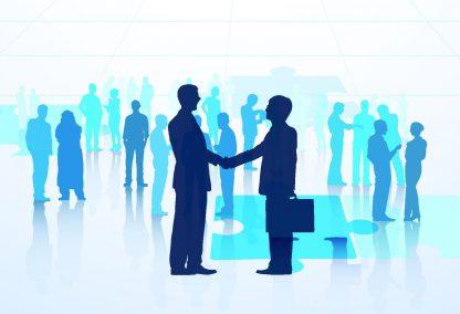 ROADMAP Stakeholder Partnerships: The Importance of regulatory engagement