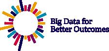 BD4BO Webinar - Leapfrogging Legacy Processes for Data Driven Decision Making