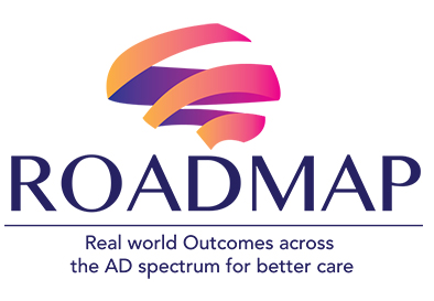 Health Economics team publishes third review protocol on economic models across the spectrum of AD and dementia