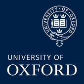 Health Economics team publishes two protocols on systematic literature reviews on economic models in Alzheimer's disease
