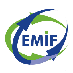 """ROADMAP presents at EMIF Symposium """"Liberating Evidence from European Health Data"""""""