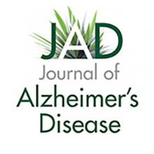 New publication: Challenges for Optimizing Real-World Evidence in Alzheimer's Disease: The ROADMAP Project