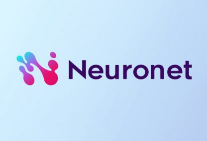 IMI launches public-private coordination and support action (NEURONET) to develop an operational platform for its neurodegeneration projects