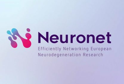 Neuronet releases Knowledge Base representing key information on 18 neurodegeneration research projects encompassing 386 million EUR of funding